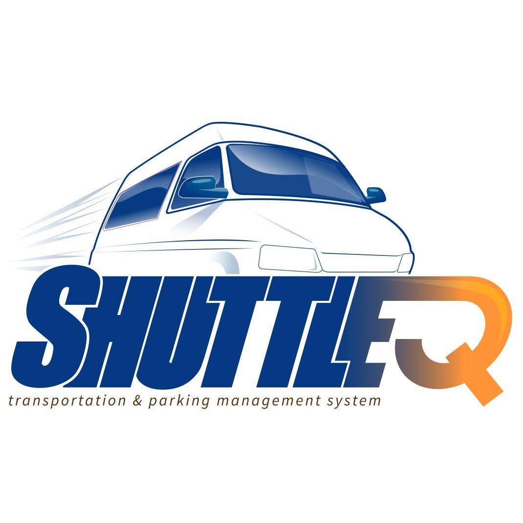 ShuttleQ.com  Transportation & Parking Management Software (BookAShuttle.com)