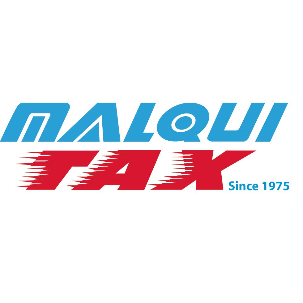 MALQUI TAX EXPERTS