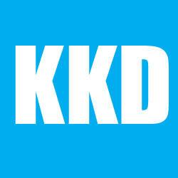 Kristen's Kustomized Designs