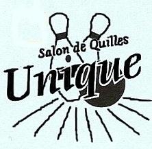 Salon de Quilles Unique Inc à Sainte-Rose