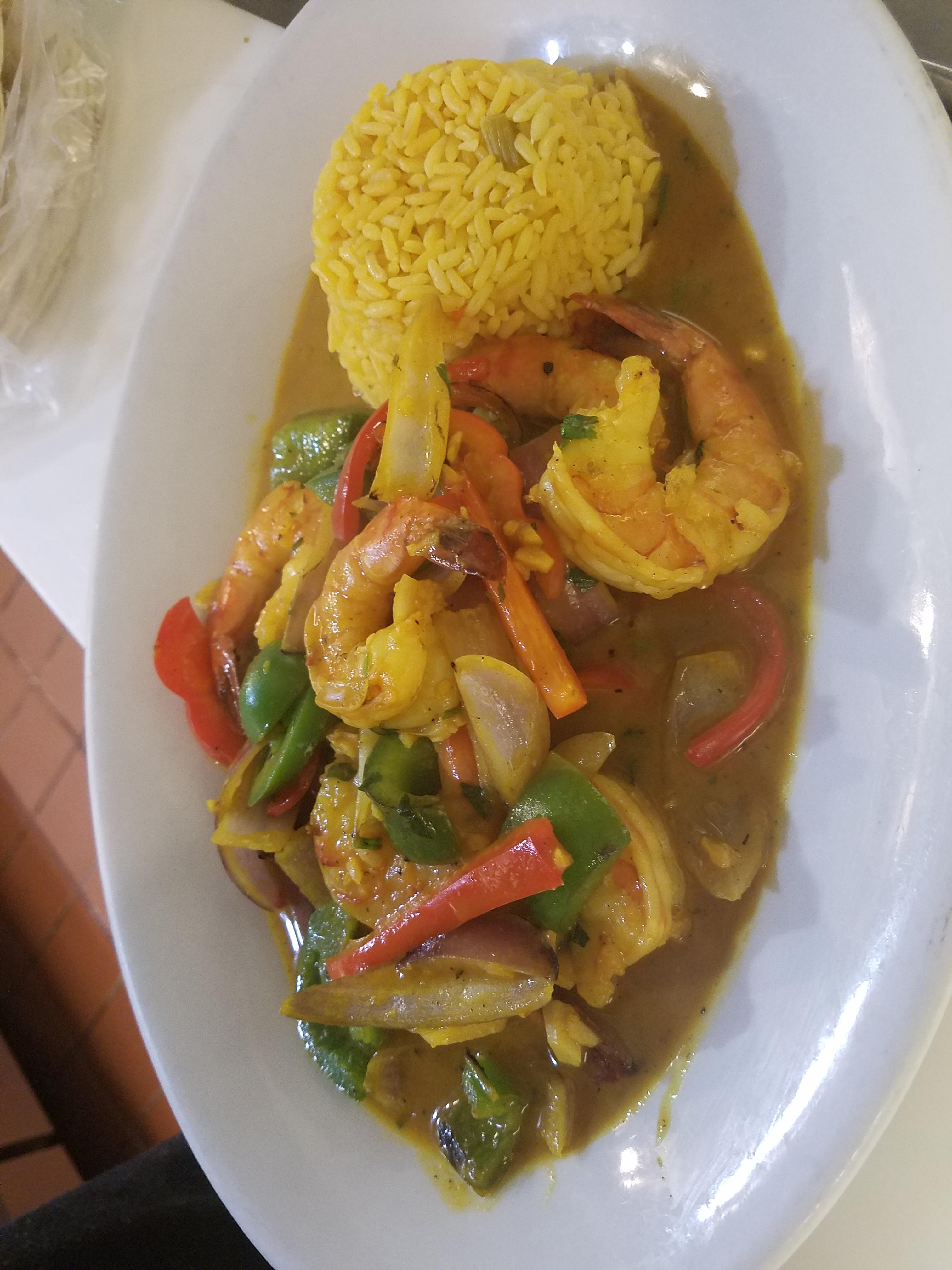 Mexican Food Near Wilmington De
