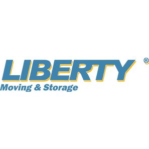 Liberty Moving & Storage