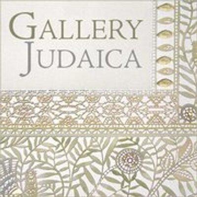 Gallery Judaica