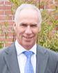 Brussaard Advocaten