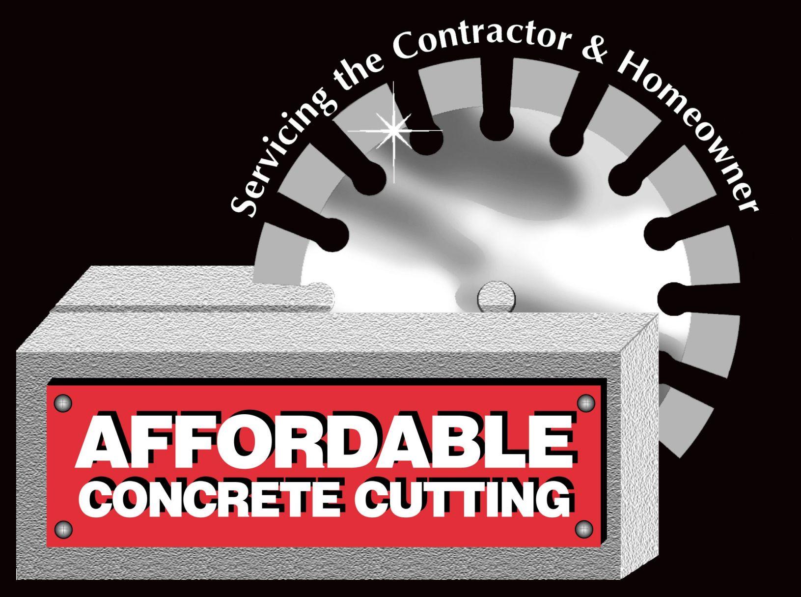 Concrete Contractors Near Me In Saugus Massachusetts
