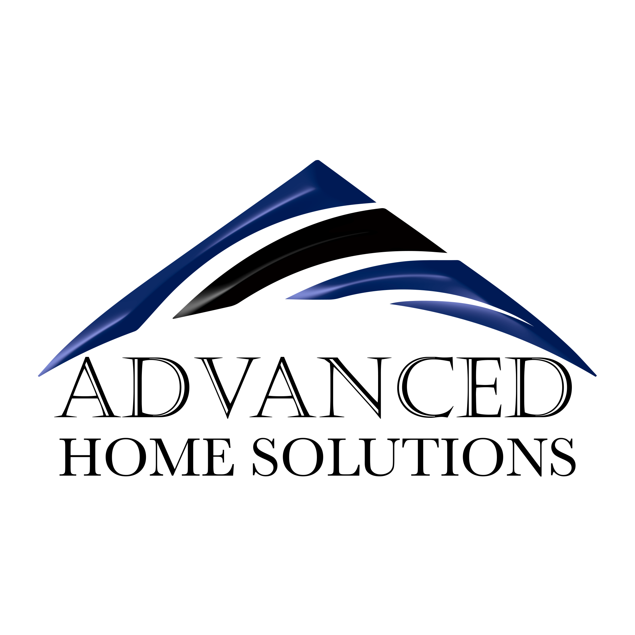 Advanced home solutions in omaha ne 68137 for Advanced home
