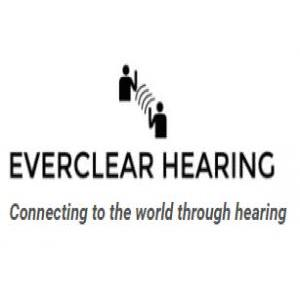 Everclear Hearing Products - Eau Claire, WI - Medical Supplies