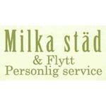 Milka Städ