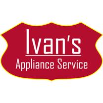 Ivan's Appliance Service