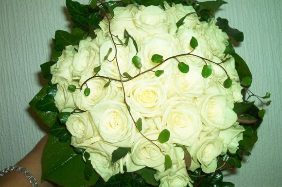 Kukkakauppa Kukka-Kerttu