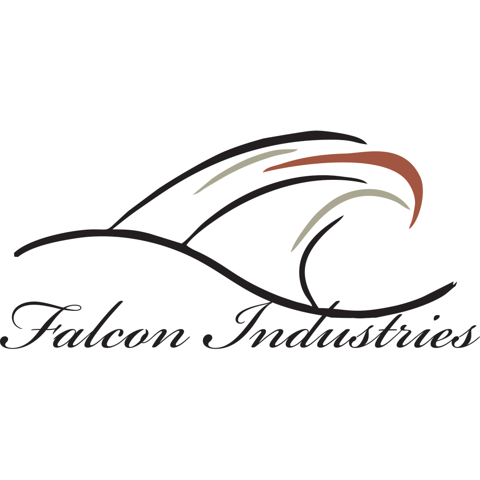 Falcon Industries