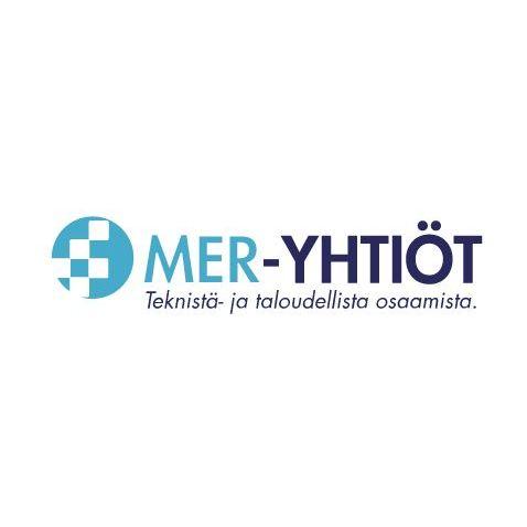 MER-Yhtiöt Oy