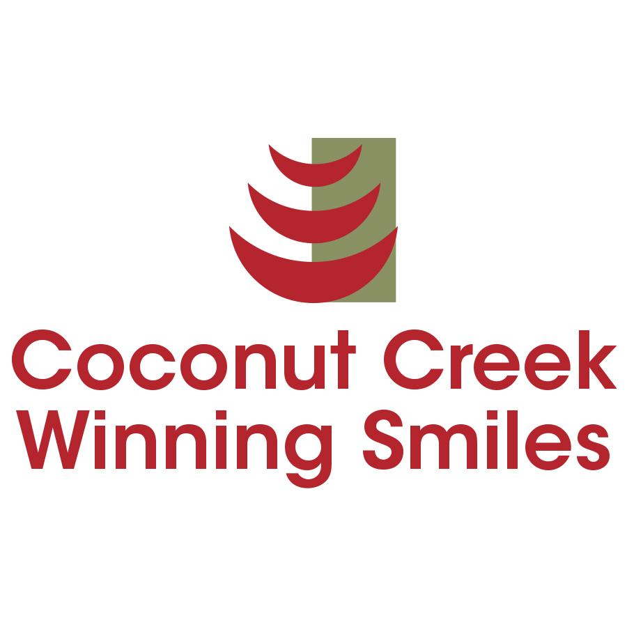 Coconut Creek Winning Smiles