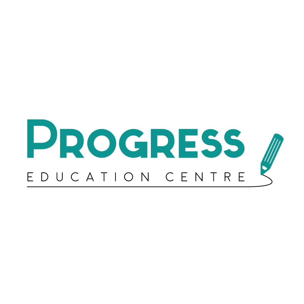 Progress Education Centre - Darwen, Lancashire BB3 1QU - 01254 701700 | ShowMeLocal.com