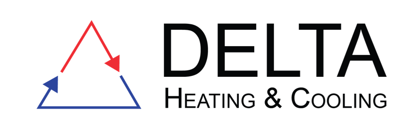 Delta Heating and Cooling