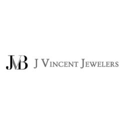 J Vincent Jewelers