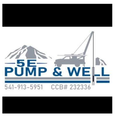 5E Pump and Well LLC