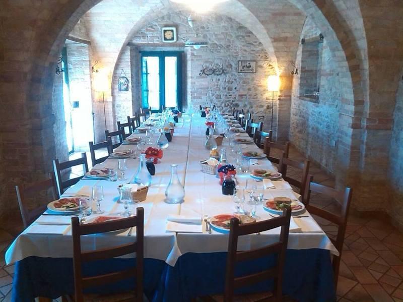 Villa Sant Angelo Alba Adriatica Telefono