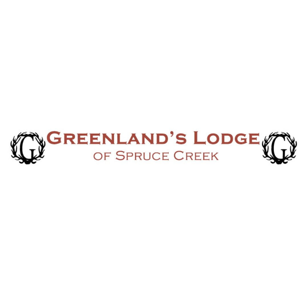 Greenlands Lodge Of Spruce Creek