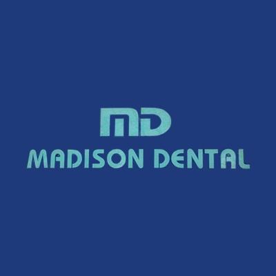 Madison Dental - Albany, NY 12208 - (518)463-0004 | ShowMeLocal.com