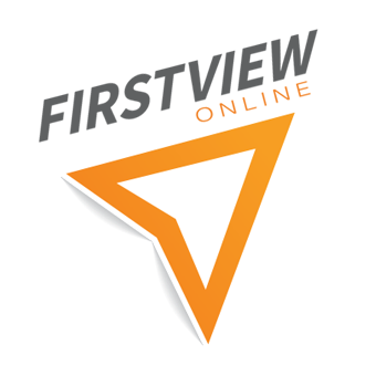 Firstview Online Marketing