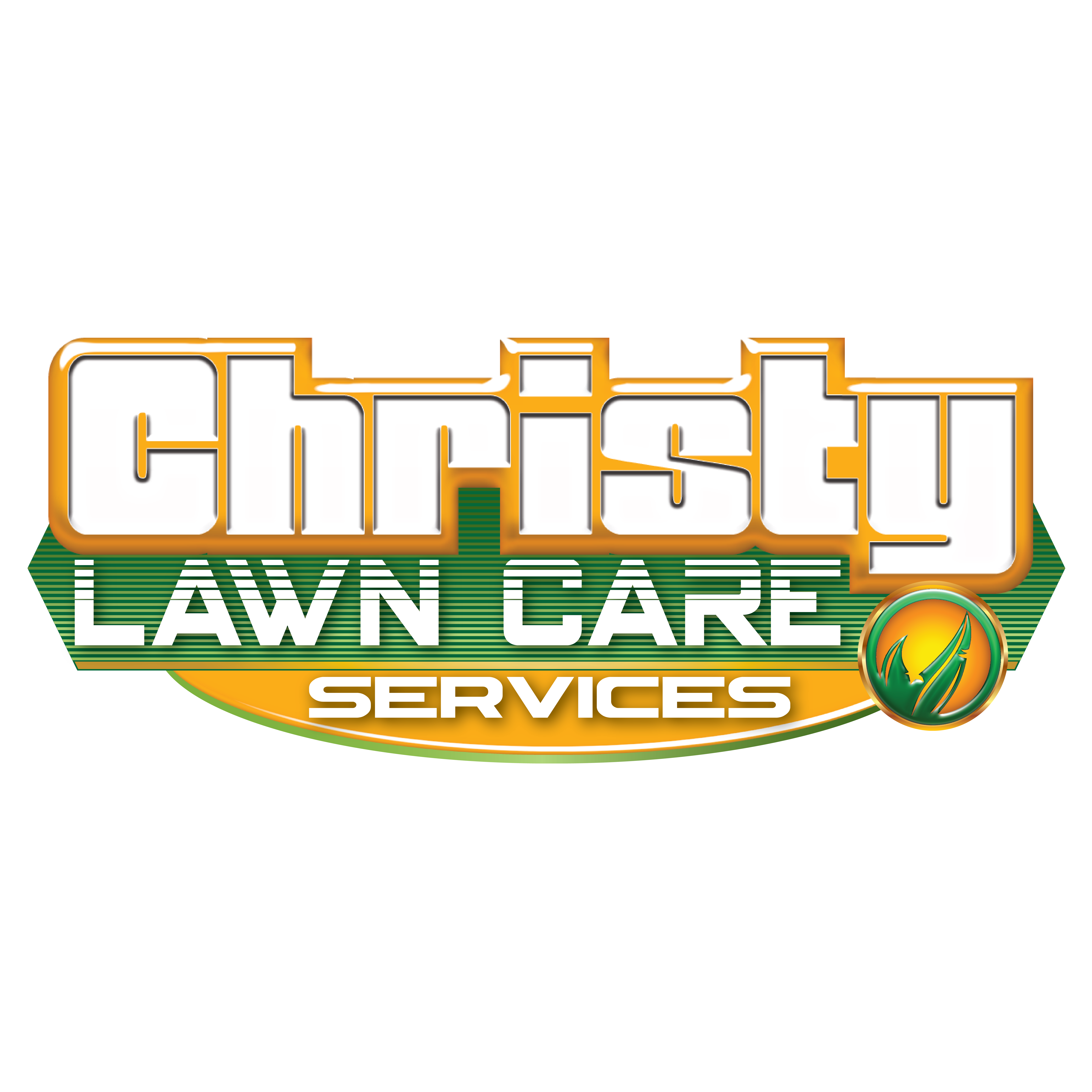 Christy  Lawn Care Services