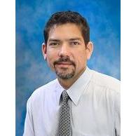 Javier J. Soto, MD