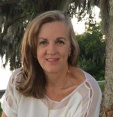 Susan Bentkowski - Ameriprise Financial Services, Inc. - Clearwater, FL 33761 - (727)797-8000   ShowMeLocal.com