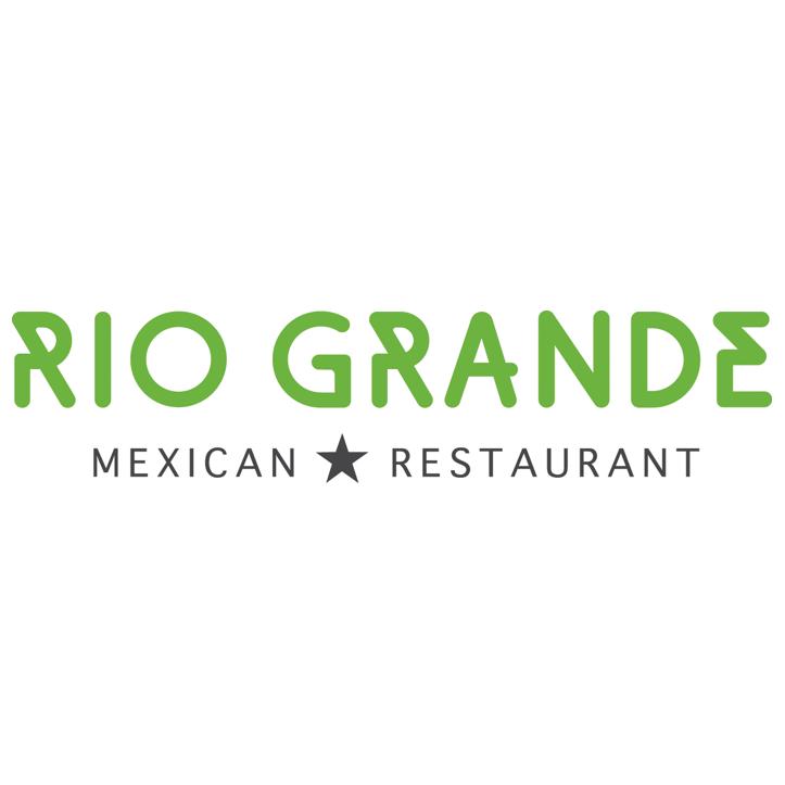 Rio Grande Mexican Restaurant - Denver, CO - Restaurants