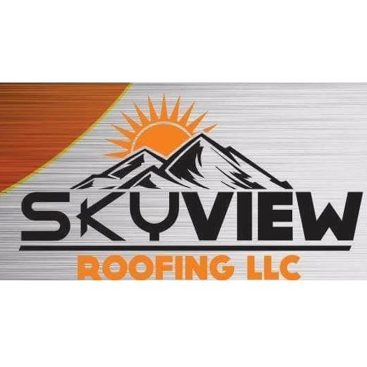 Sky View Roofing LLC