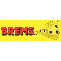 Brems Dakwerken