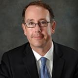 John J. Dwyer - RBC Wealth Management Branch Director Palos Heights (708)364-6557