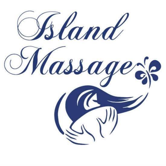 Island Massage Spa - Burleson, TX 76028 - (817)349-0558 | ShowMeLocal.com