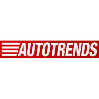 Jeep Guys - Greensboro, NC - General Auto Repair & Service