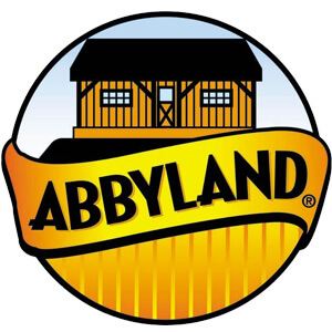 Abbyland Foods Reviews
