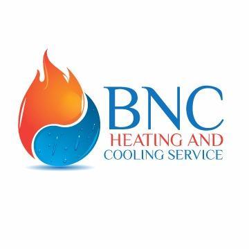 BNC Heating & Cooling