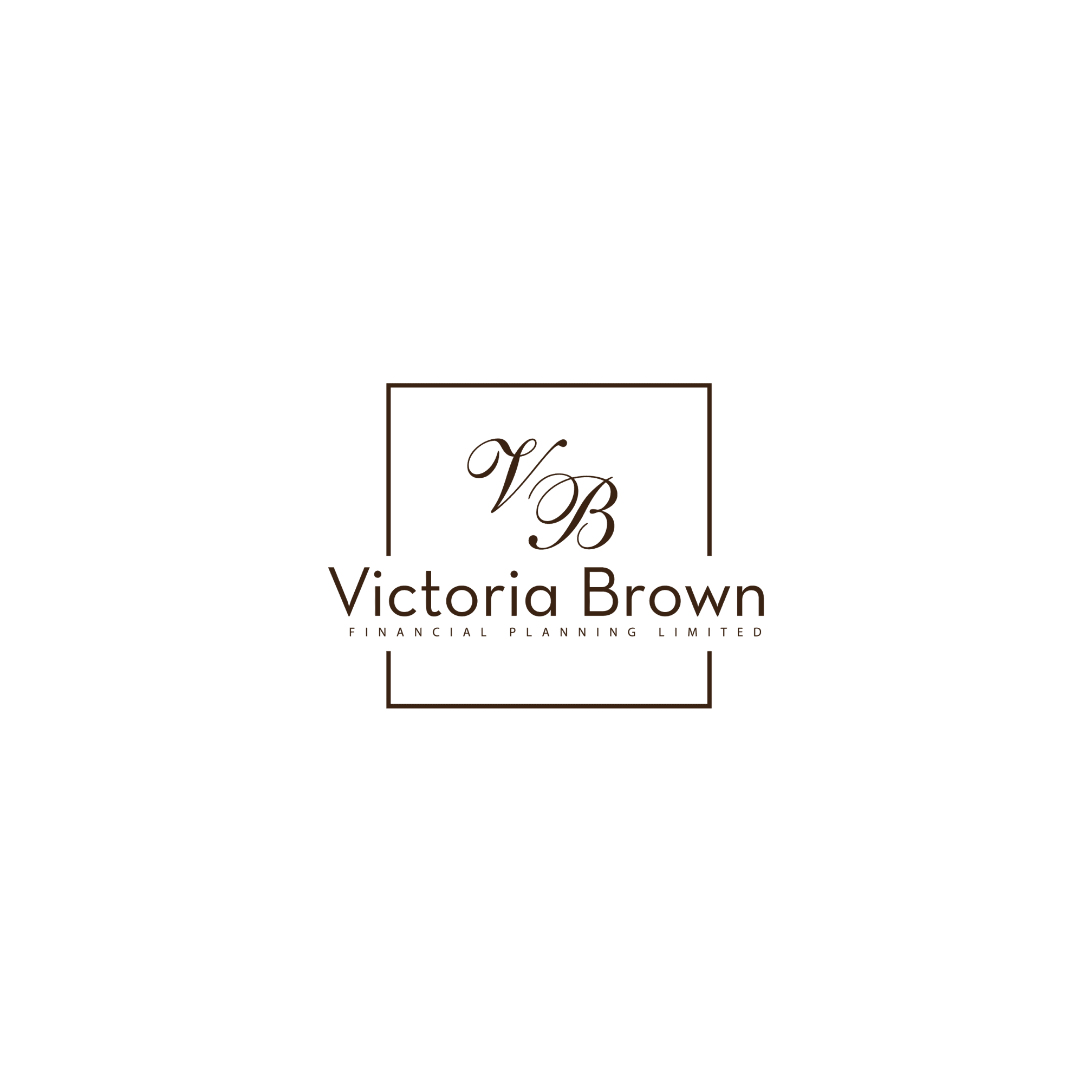 Victoria Brown Financial Planning Ltd - Bridge Of Weir, Renfrewshire PA11 3PZ - 01505 851216 | ShowMeLocal.com