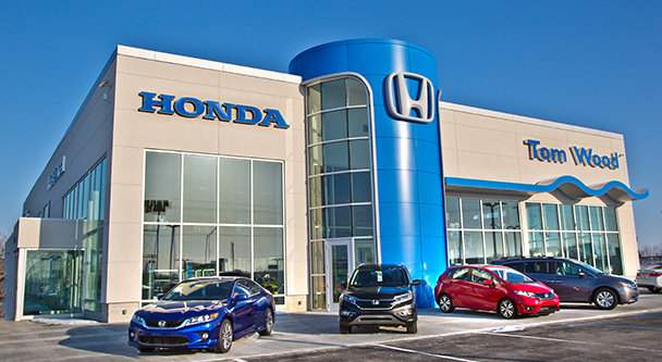 Cheap Used Cars For Sale In Anderson Indiana