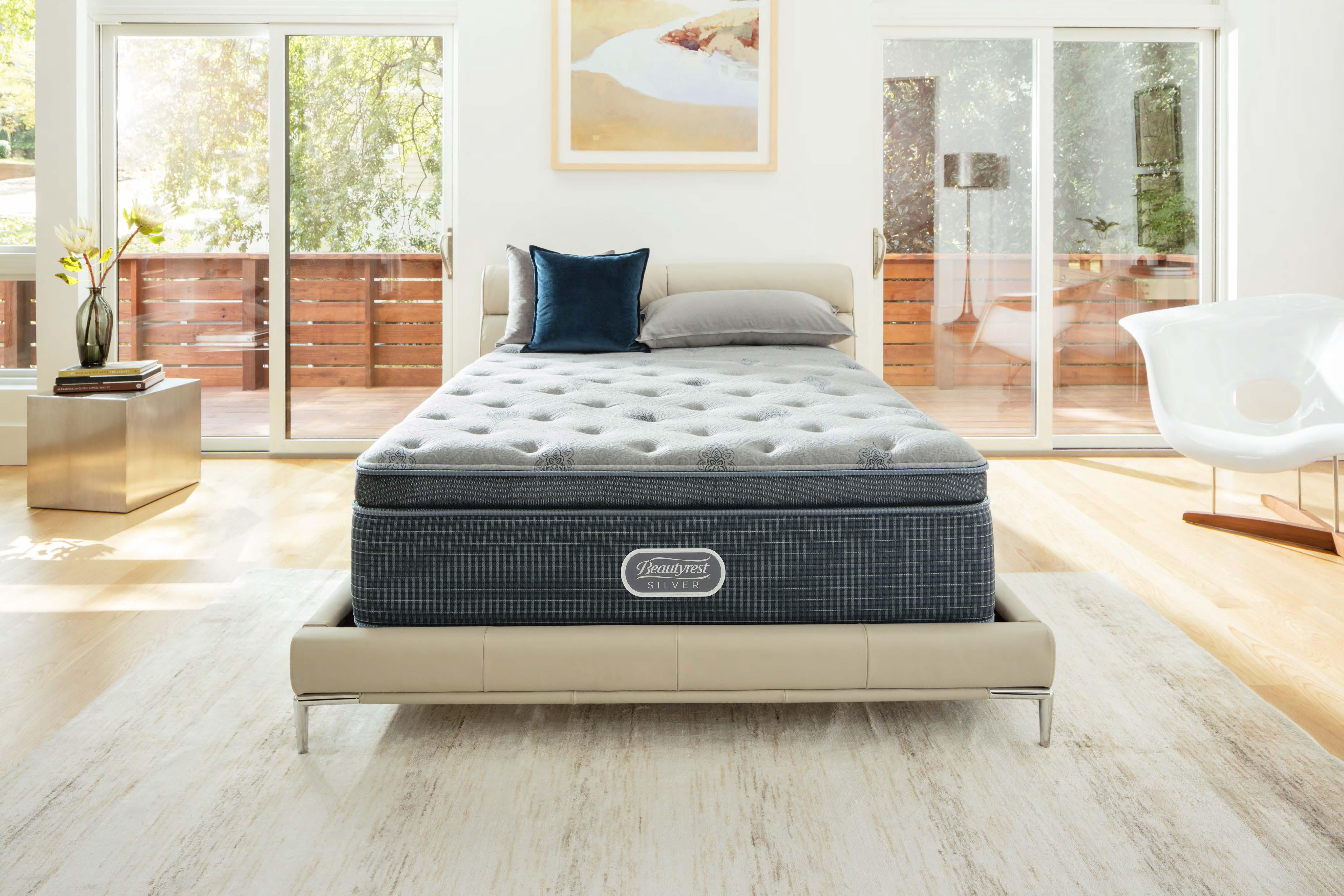 Soda city mattress furniture columbia south carolina for Furniture mattress city