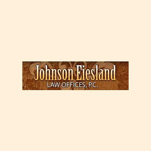 Johnson Eiesland Law Offices, P.C. - Rapid City, SD - Attorneys