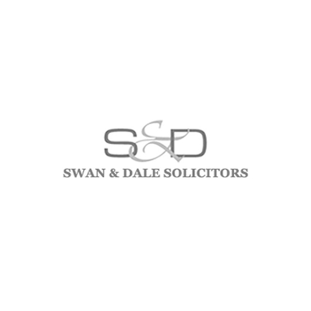 Swan & Dale Solicitors