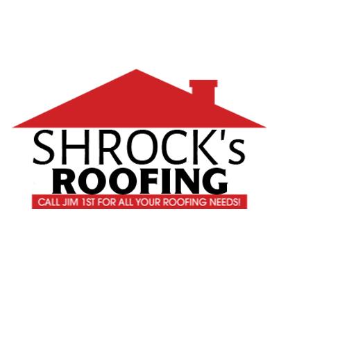 Shrock's Roofing - Broadway, VA 22815 - (540)421-1611   ShowMeLocal.com