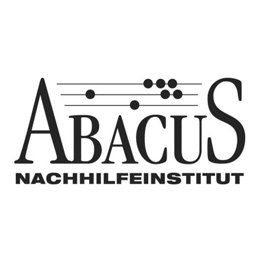 Bild zu ABACUS Nachhilfe-Institut - Einzelnachhilfe zu Hause in Erkrath