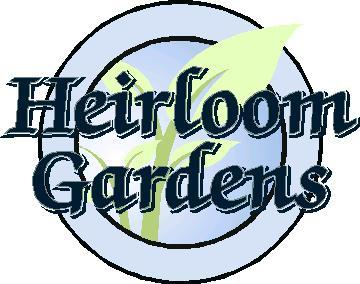 Heirloom Gardens, Llc