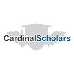 Cardinal Scholars (Berkeley)