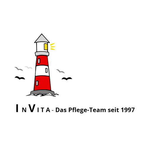 Bild zu InVita - Das Pflege-Team seit 1997 in Braunschweig