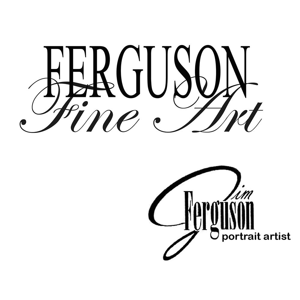Ferguson Fine Art