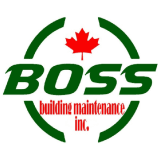 BOSS Building Maintenance Inc