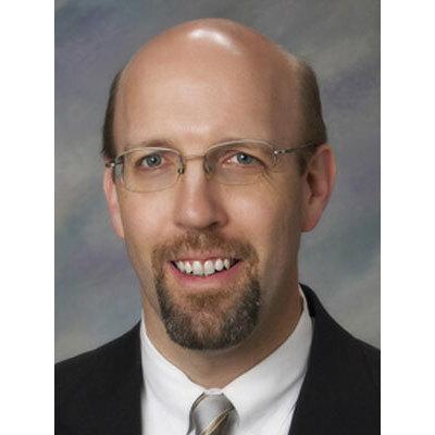 David P Regnier MD