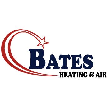Bates Heating & Air